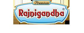 Rajnigandha - The Pure Flavour Of Freshness
