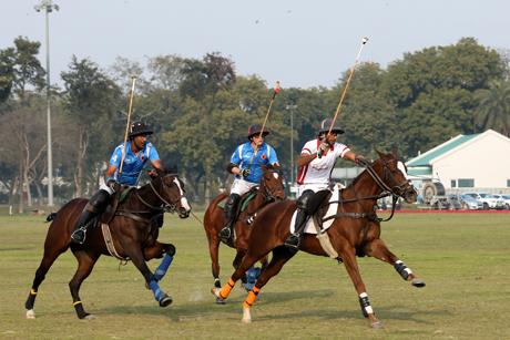 RMRM Cup(Delhi)