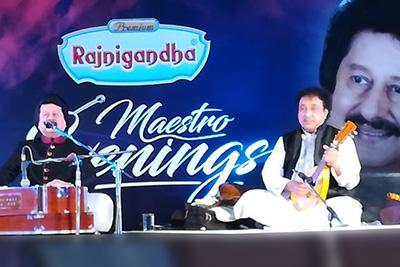 Patna Utsav