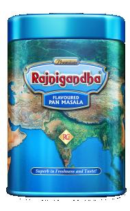 Rajnigandha ₹ 150.00 Pack