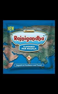 Rajnigandha ₹ 18.00 Pack
