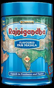 Rajnigandha ₹ 300.00 Pack