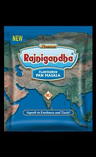 Rajnigandha ₹ 60.00 Pack
